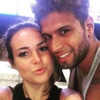 Kelly Helard (Moundir et les apprentis aventuriers 2) et Neymar : leur fils Lyam a bien grandi 😍