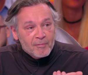 Jean-Michel Maire méconnaissable, il dévoile son nouveau visage après sa chirurgie esthétique