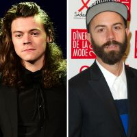 """Harry Styles : le clip de """"Sign of the Times"""" sera réalisé par Woodkid"""