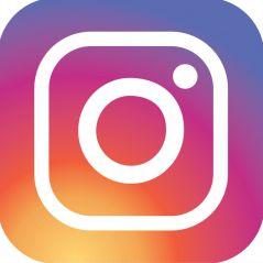 Instagram Direct : une version plus simplifiée vous attend