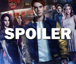 Riverdale saison 1 : un autre mort à venir dans le dernier épisode