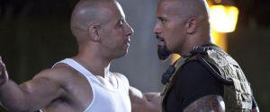 Fast and Furious : bientôt un spin-off avec The Rock ? L'acteur se confie