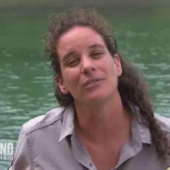The Island 3 : les téléspectateurs dénoncent une séquence fake