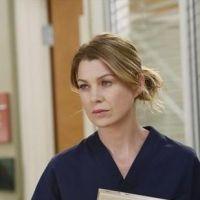 Grey's Anatomy saison 13 : la série peut-elle continuer sans Meredith ?