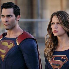 Supergirl saison 2 : l'ennemi préféré de Superman débarque dans la série