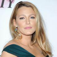 Gossip Girl : Blake Lively est pour le retour de la série, ses révélations !