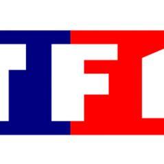 Jean Luc Reichmann bientôt Victor Sauvage sur TF1