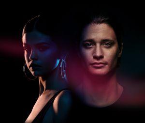"""Clip """"It Ain't Me"""" : Selena Gomez et Kygo nous font voyager dans l'au-délà"""