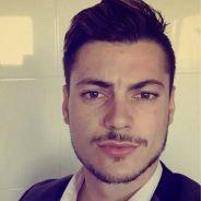 La Villa des Coeurs Brisés 3 : Florian Roche au casting ? Il réagit à la rumeur
