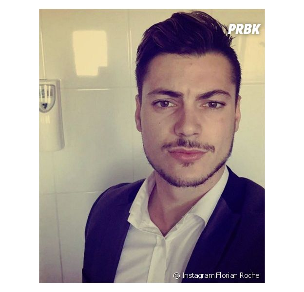 La Villa des Coeurs Brisés 3 : Florian Roche au casting ? Il dément sa participation