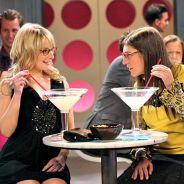 The Big Bang Theory saison 11 : Amy et Bernadette de retour... avec une grosse augmentation !