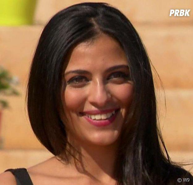 Sabrina (Les Princes de l'amour 4) : elle va subir trois opérations de chirurgie esthétique, le tout filmé par Jeremstar !