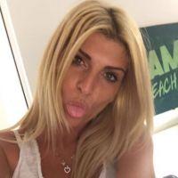 Mélanie (Les Anges 9) trahie par Kim avec Anthony Alcaraz : elle réagit