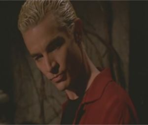 Buffy contre les vampires : la chanson Let Me Rest in Peace extraite de l'épisode musical