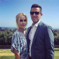 Claire Holt (The Vampire Diaries) : son mari Matt Kaplan demande le divorce 💔