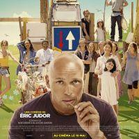 Problemos : 3 raisons d'aller voir la comédie déjantée d'Eric Judor
