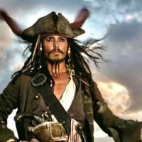 Concours Pirates des Caraïbes la Vengeance de Salazar