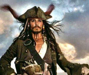 Bande-annonce de Pirates des Caraïbes la Vengeance de Salazar
