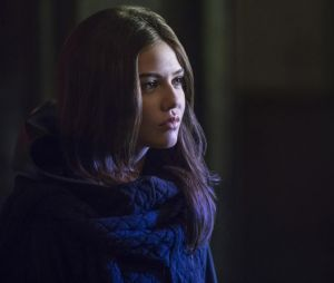 The Originals saison 4, épisode 8 : Davina (Danielle Campbell) de retour