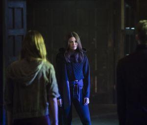 The Originals saison 4, épisode 8 : Davina de retour