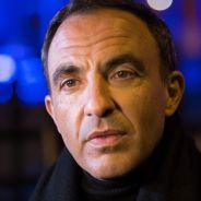 Nikos Aliagas en deuil : son père est mort après s'être battu contre la maladie