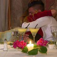 Julien Tanti (Les Marseillais South America) : Manon refuse de lui pardonner, il fond en larmes
