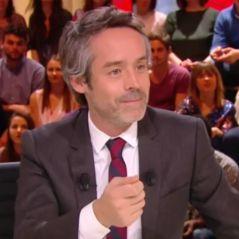 """Yann Barthès et Arthur taclent Cyril Hanouna : """"il va faire des menaces donc on n'en parle pas"""""""