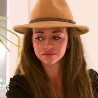 Valentin (Les Marseillais South America) annonce son départ, Jessy va-t-elle partir ?