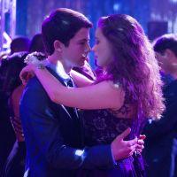 13 Reasons Why : une saison 2 très différente envisagée