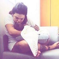 Fanny (Secret Story 10) maman : elle dévoile de nouvelles photos de son bébé