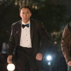Benjamin Gates 3 ... un nouveau film au cinéma ... ça se précise