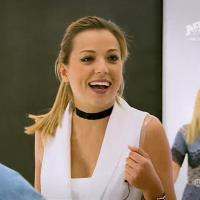 Barbara Lune (Les Anges 9) mal accueillie : Amélie Neten la défend, Milla Jasmine dénonce le montage