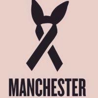 Attentat à Manchester : un journaliste ose une blague de très mauvais goût qui choque Twitter