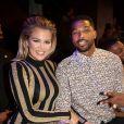 Khloe Kardashian bientôt mariée à Tristan Thompson ? Les amis du sportif sont contre ce mariage !