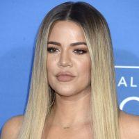 Khloe Kardashian et Tristan Thompson : mariage impossible à cause des coéquipiers du basketteur ?