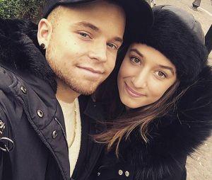 Ma2X et Margot Malmaison séparés : il confirme leur rupture sur Instagram