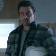 Riverdale saison 2 : Skeet Ulrich passe de récurrent et régulier