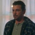 Riverdale saison 2 : Skeet Ulrich devient un personnage régulier