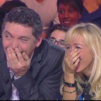Enora Malagré et Thierry Moreau : après TPMP, déjà un nouveau projet ensemble ?