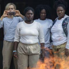 Orange is the New Black : la saison 5 débarque en DVD !