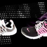 Les Nike Presto 2010 arrivent chez Foot Locker