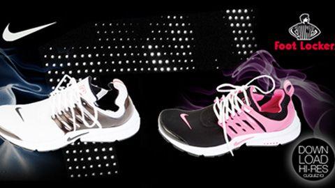 acheter et vendre authentique chaussure de foot foot locker baskets emploi. Black Bedroom Furniture Sets. Home Design Ideas