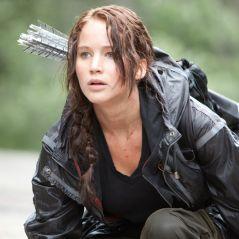 Hunger Games : comment les livres ont aidé une fille à sauver sa meilleure amie
