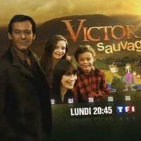 Victor Sauvage avec Jean luc Reichmann sur TF1 ce soir ... lundi 19 avril 2010