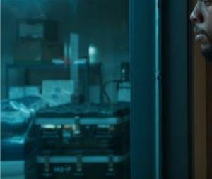 The Walking Dead : Danai Gurira (Michonne) débarque chez les Avengers