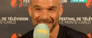 Profilage saison 8 : les premières infos de Philippe Bas