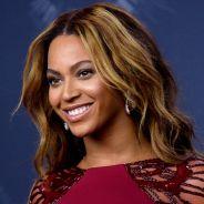 """Beyoncé : ses jumeaux en observation à cause d'""""un problème mineur"""""""