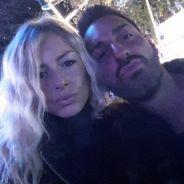 Stéphanie Clerbois (La Villa des Coeurs Brisés 3) de nouveau en couple avec son ex ?
