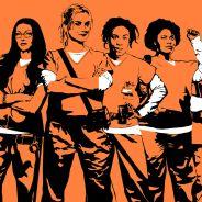 Orange is The New Black : une actrice prête à quitter la série