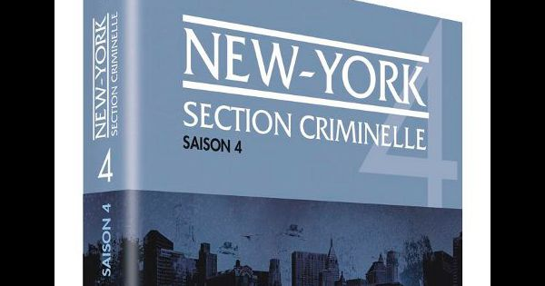 [Image: 18642-dvd-ny-section-criminelle-s4-600x315-1.jpg]